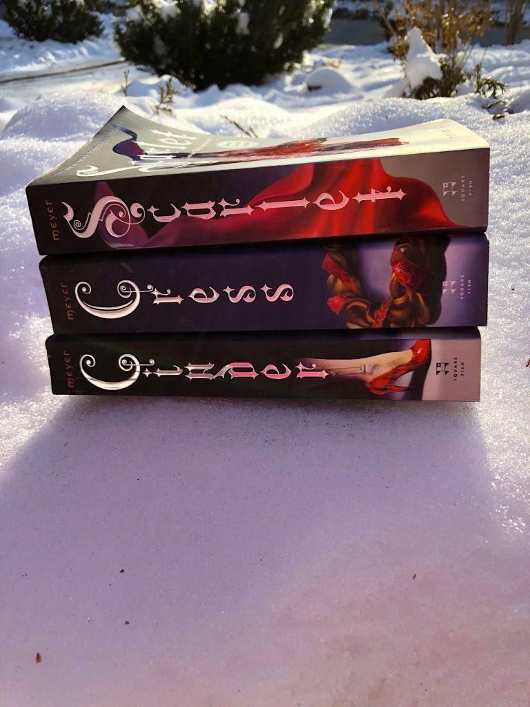 Meyer series